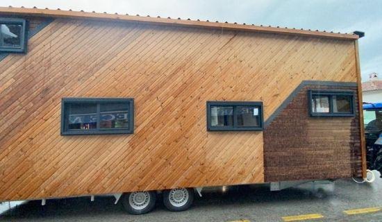 tiny-house-karavan-romork
