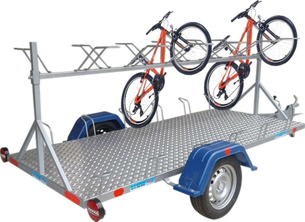 elektrikli_bisiklet_tasima_romork