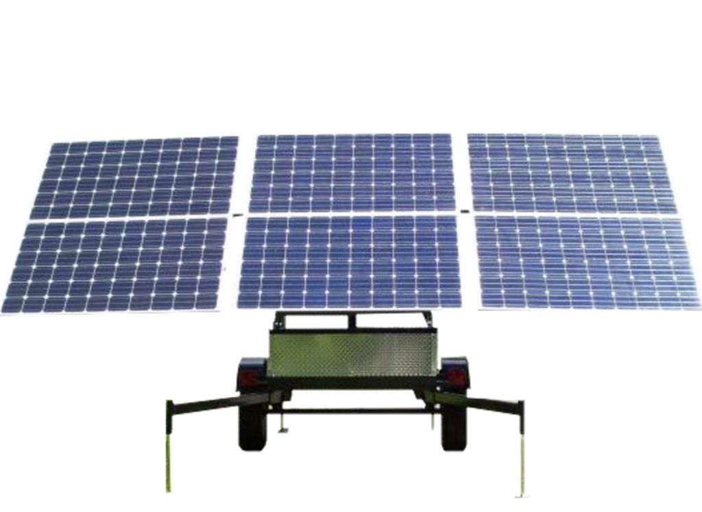 gunes_solar_enerji_tasima_romorku